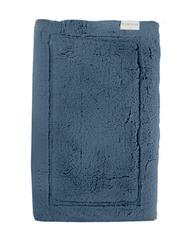 Элитный коврик для унитаза Must 307 Denim от Abyss & Habidecor
