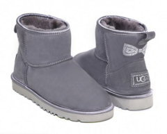/collection/classic-mini/product/ugg-classic-mini-crystal-bow-grey