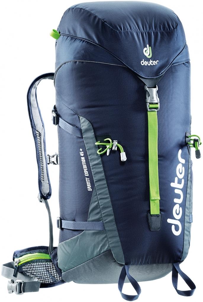 Альпинистские рюкзаки Рюкзак альпинистский Deuter Gravity Expedition 45 686xauto-9153-GravityExpedition45-3400-17.jpg