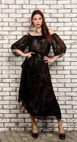 Блуза Г579-207