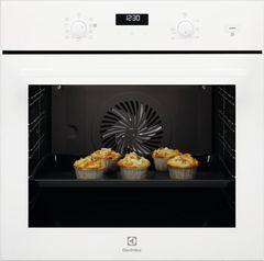Встраиваемый духовой шкаф Electrolux OKD5C51V