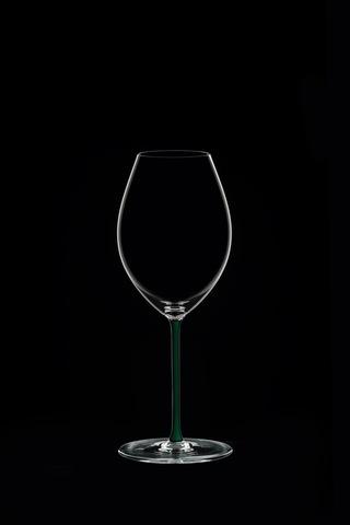 Бокал для вина Old World Syrah 600 мл, артикул 4900/41 G. Серия Fatto A Mano