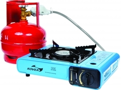 Газовая плита Kovea Portable Range TKR-9507-P