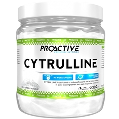 ProActive Citruline (300 гр.)