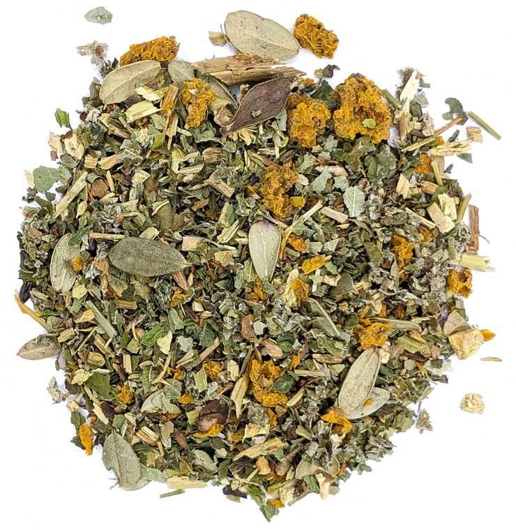 """Тизаны """"Цветущий луг"""" чай тизан на травах 100 гр Cvetushiy_lug-teastar.jpg"""
