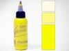 Краска  укрывистая Exmix 08 Желтый (холодный) 15 мл
