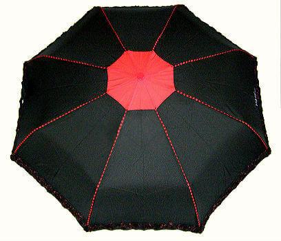 Зонт складной Ferre GF LA 3023-2 Red
