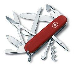 Нож Victorinox 1,3713 Huntsman