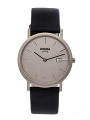 Мужские часы Boccia Titanium 3547-01