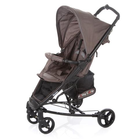 Baby Care Rimini