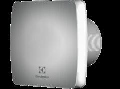 Вентилятор вытяжной Electrolux Argentum EAFA-120T (таймер)