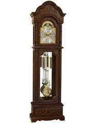 Часы напольные Power MG2348D-106