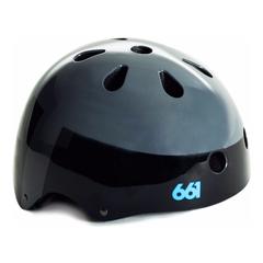 Шлем подростковый 661 Dirt Lid 2017