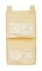 Кофр для сумок и аксессуаров, Minimalistic, Minimalistic sand