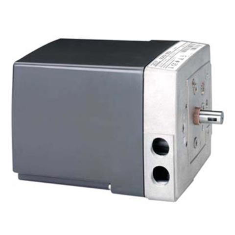 Siemens SQM10.16562