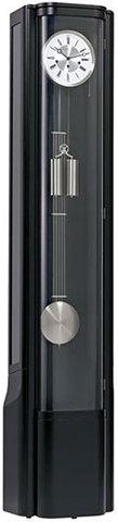 Напольные часы Hermle 01228-740351
