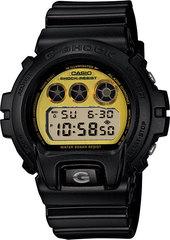 Наручные часы Casio G-Shock DW-6900PL-1DR