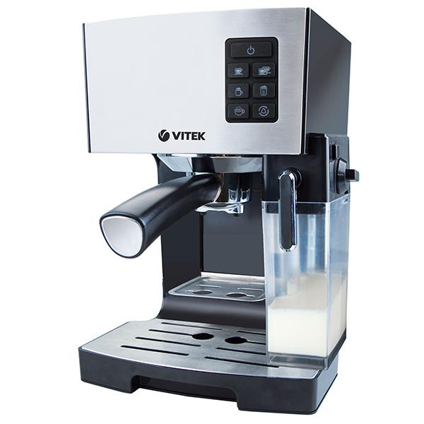 Vitek VT-1522