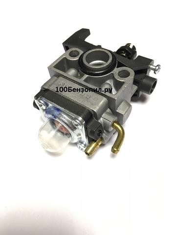 Карбюратор для бензокосы Honda GX35 / GX35NT