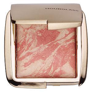 Румяна-хайлайтер Ambient Lighting Blush