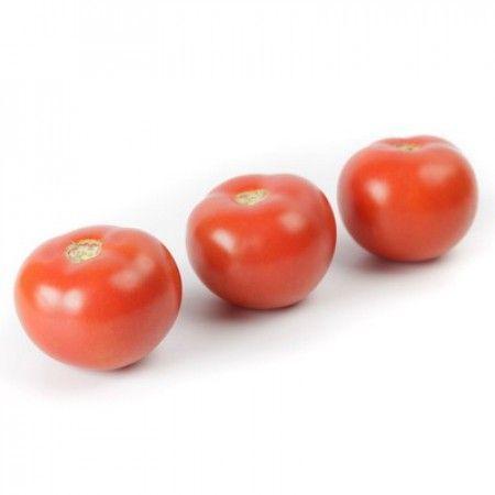 Rijk Zwaan Аламина F1 семена томата индетерм.., (Rijk Zwaan / Райк Цваан) АЛАМИНА_F1_семена_овощей_оптом.jpg