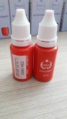 Biotouch 15мл, Dark Red