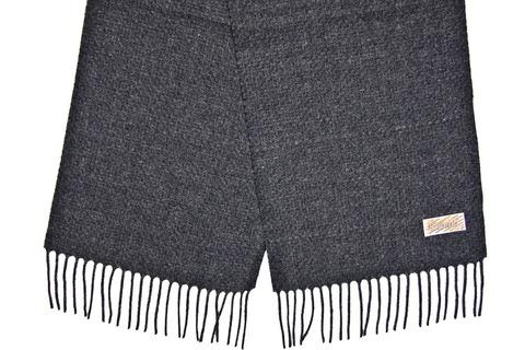 Шерстяной шарф, мужской 30321 SH1