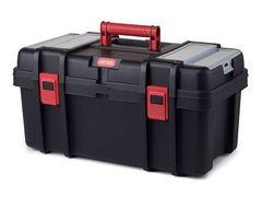 Ящик для инструментов Keter 22