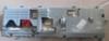 Модуль для стиральной машины Beko (Беко) 2826970220