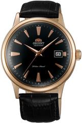 Наручные часы Orient FER24001B0 Classic Automatic