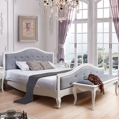 Кровать  ESFPLC