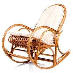 Кресло-качалка Лада