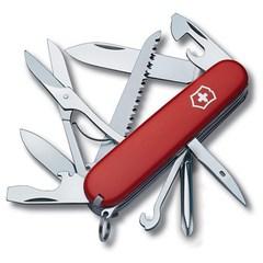 Ножи Victorinox 1,4713