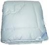 Элитное одеяло легкое 200x220 Kamelhaar от Bohmerwald