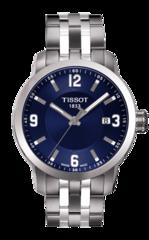 Наручные часы Tissot T055.410.11.047.00