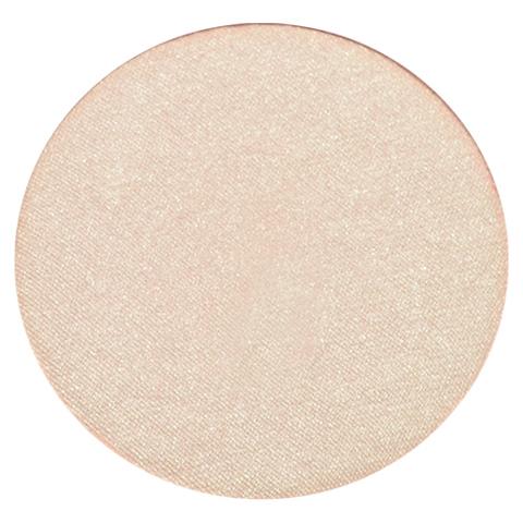 Тени для век REVECEN B214, светло-розовый перламутровый