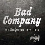 Bad Company / The Swan Song Years 1974-1982 (6CD)