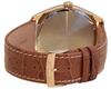 Купить Наручные часы Citizen AO9024-16A по доступной цене