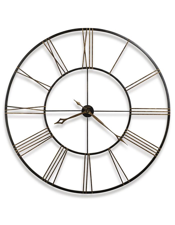Часы настенные Часы настенные Howard Miller 625-406 Postema chasy-nastennye-howard-miller-625-406-ssha.jpg