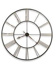 Часы настенные Howard Miller 625-406 Postema