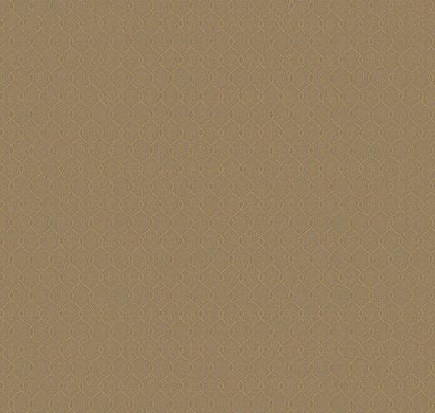 Обои Loymina Amber Salon AS3 004, интернет магазин Волео