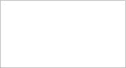 Каталог товаров Раскладка наружная под плитку 10мм 2,5м Идеал белая 001 Бордюр_на_ванну_2_0м_Идеал_белый_001.jpg