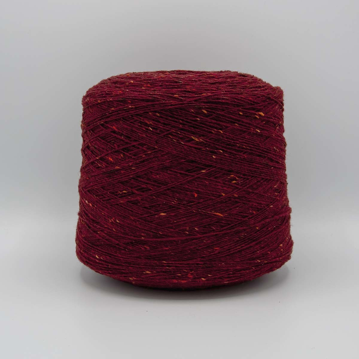 Knoll Yarns Soft Donegal (одинарный твид) - 5503