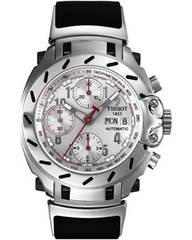 Наручные часы Tissot T011.414.17.032.00  T-Race Automatic