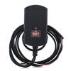 AdBlue - эмулятор сигналов SRC для ЭБУ