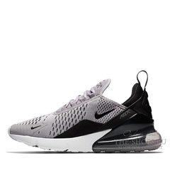 Кроссовки мужские Nike Air Max 270 Grey Black