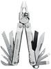 Купить Мультитул-инструмент Leatherman Super Tool 300 831183 (чехол: нейлон) по доступной цене