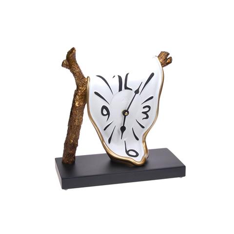 """Часы """"РОГАТКА"""""""