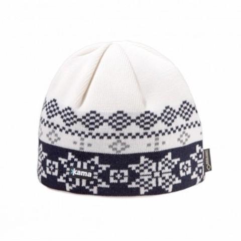 шапка Kama Ag19