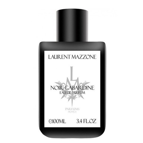 Тестер Laurent Mazzone Noir Gabardine 100 ml (у)